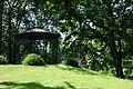 Hamm Pavillon im Kurpark.jpg