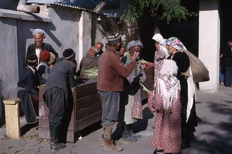 File:Hammond Slides Central Asia Unlabeled 11.jpg