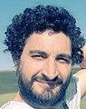 Hamza Amarouche.jpg