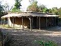 Hanımın Çiftliği Dizi Seti 04 - panoramio.jpg