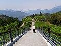 Han Xi Ni 寒溪呢 - panoramio.jpg