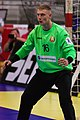 Handball-WM-Qualifikation AUT-BLR 110.jpg
