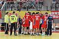 Handball 45.jpg