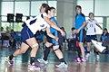 Handball Mujeres (10162422925).jpg