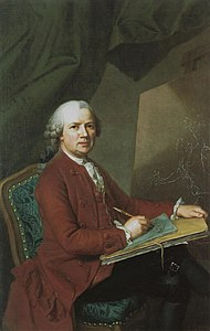 Handmann, self portrait 1781.jpg