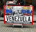 Hands Off Venezuela! (32247574407).jpg