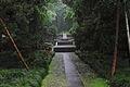 Hangzhou Yu Qian Mu 20120520-02.jpg
