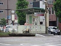 Hankai Oshoji (01) IMG 4345-2 20130615.JPG