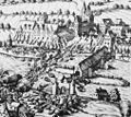 Hann Münden Belagerung 1626.jpg