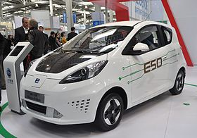 Hannover-Messe 2012 by-RaBoe 011.jpg