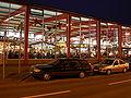 Hannover - Markthalle Detail.jpg