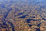Hannover Rom -Luftaufnahmen- 2014 by-RaBoe 038.jpg