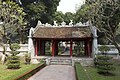 Hanoi - Literaturtempel 0005.JPG