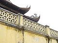 Hanoi Citadel 0353.JPG