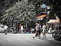 Hanoi Old Quarter S Road (95655837).jpeg
