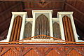 Hansühn Orgel (1).jpg