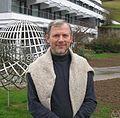 Hans Georg Feichtinger 2011 MFO.jpg