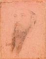 Hans Holbein the Younger - Sir Gavin Carew RL 12196.jpg