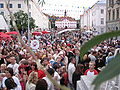 Hanseatic Days of Tartu 2007 Estonia4.JPG