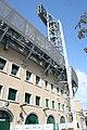 Hanshin Koshien Stadium Oct09 05.jpg