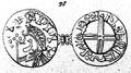 Harald III a.png