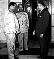 Hardan al-Takriti meeting with Nasser, 1969.jpg