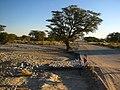 Hardap Region, Namibia - panoramio (7).jpg