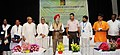 Hardeep Singh Puri at the National Convention on Law, Court Orders and Govt. Street Vending Programs in the context of Urban and Economic Development in Changing India, in New Delhi.JPG