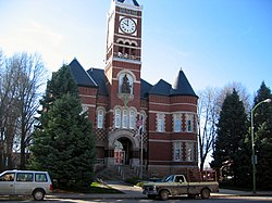 Hardin County IA Courthouse.jpg