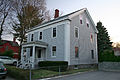 Harding House - Walker Missionary Home, Newton, Massachusetts.jpg