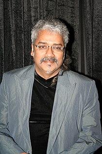 Hariharan 2007 - still 27184.jpg