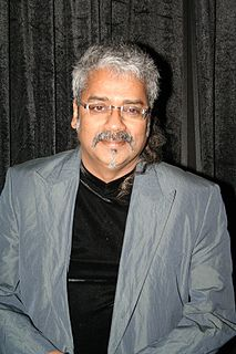 Hariharan (singer) Indian playback singer