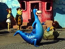 Harikalar Diyari Flintstones 06029 nevit.jpg