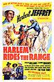 Harlem Rides the Range poster.jpg