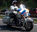 Harley-politie.jpg
