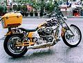 Harley Davidson (8550088886).jpg