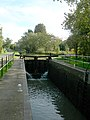 Harlow Mill Lock - geograph.org.uk - 258526.jpg