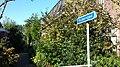 Harmelen - Dorpsstraat 166 - 20150930 160127.jpg