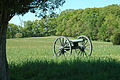 Harpers Ferry National Historical Park HAFE0003.jpg