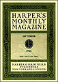 Harpers Magazine 1905.jpg