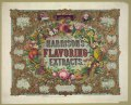 Harrison's flavoring extracts. Phila. LCCN2003680539.tif