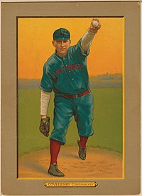 Harry Coveleski baseball card.jpg