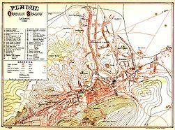 HartaBrasov1922.jpg
