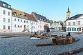 Hartha Froschbrunnen-01.jpg