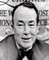 Hartley William Shawcross, Baron Shawcross (cropped).png