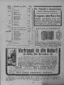 Harz-Berg-Kalender 1921 051.png