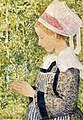 Hassam - brittany-peasant-at-the-pardon.jpg