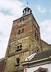 hattemgrkerk