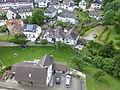 Hattingen Burg Blankenstein 2014 032.JPG