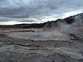 Haukadalur Geothermal Area (6969773676).jpg